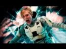 Парадокс Кловерфилда — Русский трейлер 2018 / США / ужасы / фантастика / триллер детектив кино2018 новоекино ужасы триллер
