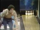 Celebrity Bowling The Bradys Go Bowling Marsha Greg Pete Jan english eng
