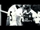 Arsenal Vs Tottenham | GB | Nice Football Vines