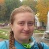 Яна Александровна