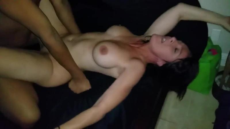 секс втроем домашние порно фото