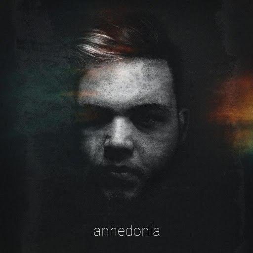 Drewsif Stalin's Musical Endeavors альбом Anhedonia