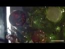 Video-9721583d31404f47ad1a6bfa7d328f26-V.mp4