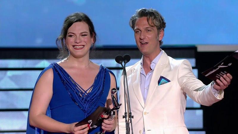 Premios Platino 2018: Resumen Gala y Ganadores
