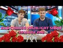 Bad Chiller Highlight Show - Episode One