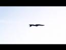 Blue Angels Aerobatic Flight Simulator | Presentation Trailer | PS4