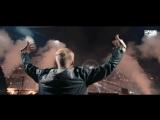 Armin van Buuren feat. James Newman - Therapy (Club Mix)