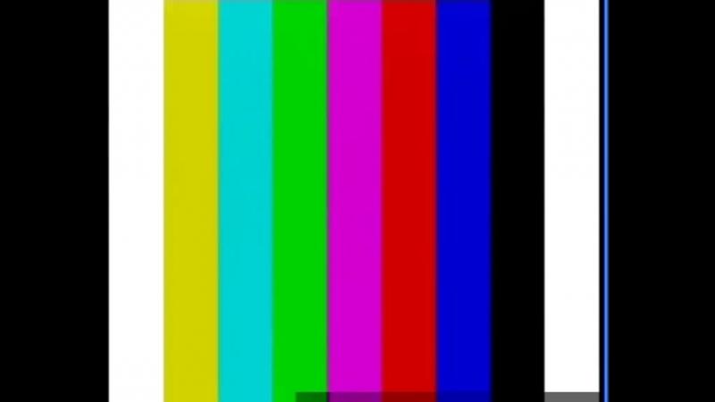 ✓ Трансляция телеканала MinimumTV в прямом эфире