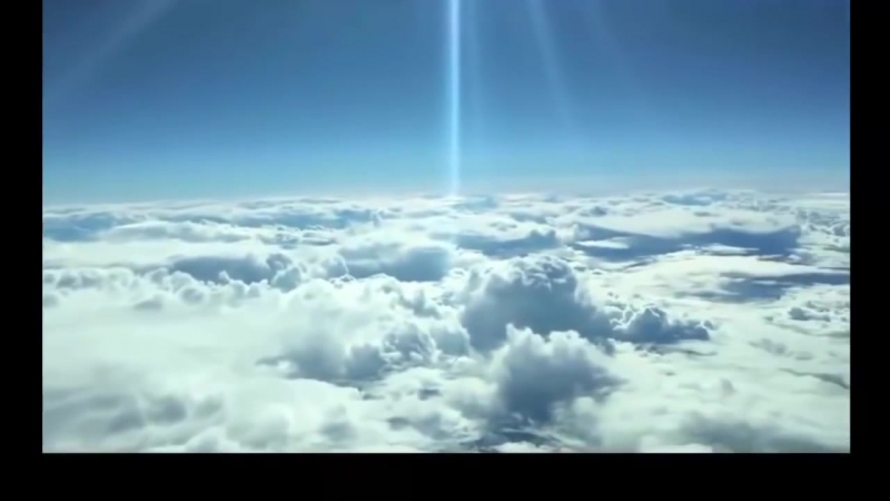 МЫ под КУПОЛОМ! Солнце и Луна - ПРОЕКЦИИ. Разоблачение от пилота самолёта, рисковавшего карьерой.