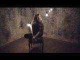 v-s.mobiТебя хоть там любят Видео на стихи Ах Астаховой, читает Вера Полозкова (1).mp4