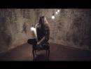 [v-s.mobi]Тебя хоть там любят Видео на стихи Ах Астаховой, читает Вера Полозкова (1).mp4