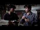 Ponyboy and johnny vine edit ˜ collide