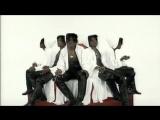 SEAL ''Crazy'' песня стала визитной карточкой,отправной точкой певца.