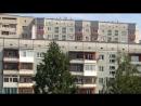 Дебошир балконный 20180715