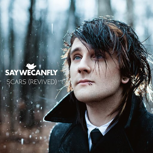 SayWeCanFly альбом Scars (Revived)