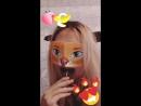 ня, от кошки miss_fox