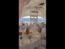Сказочная свадьба Эко курорт Журавка