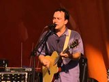 Dave Matthews Band - Tripping Billies - 7241999 - Woodstock 99 East Stage (Official)