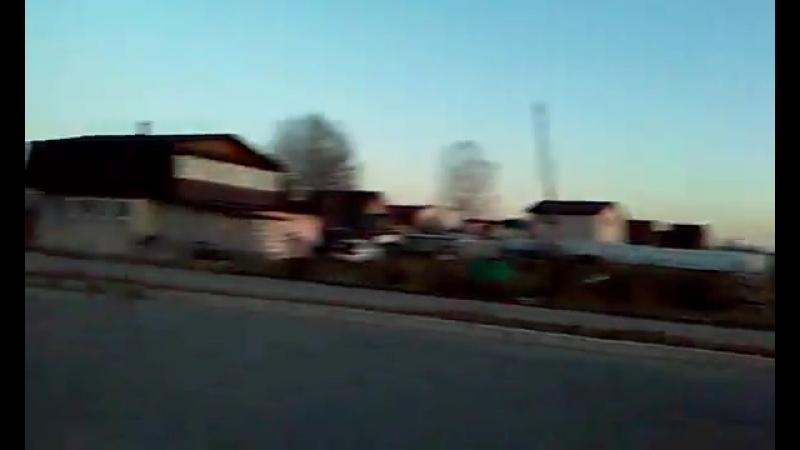 Мандарин...вот так это видео подписано в группеМайя Андрушко 14 апр в 23:35 Действия Наша парковка снова переживает натиск