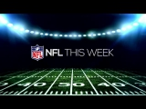 NFL This Week (BBC Two, 14.11.17)