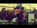 Kolan Müzik Topluluğu Elo Dîno Original Version