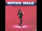 Herb Ellis And Freddie Green Rhythm Willie ( Full Album )