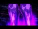 Аниме микс клип Anime mix Fearless 720p