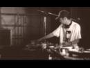 A History Of DJ Krush Disc 1