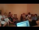 Семинар в Сочи Ключи Жиз - Live