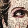 Журналистика | Вдохновение | Публикации в СМИ