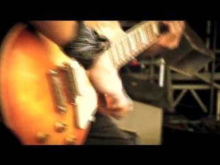 Король и Шут - Танец Злобного Гения (live Нашествие 2010)