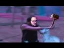 куплинов- raft ft.SIAMES- The Wolf