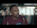 Nike SNKRS Presents- Masters of Air Vol. 1 Trailer_HD.mp4