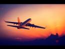 Modern Talking nostalgia. - Magic Fly Airliner Babe. No Connect - D.White Italo disco.