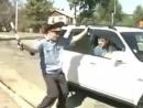 Анекдоты про ГАИшников видео