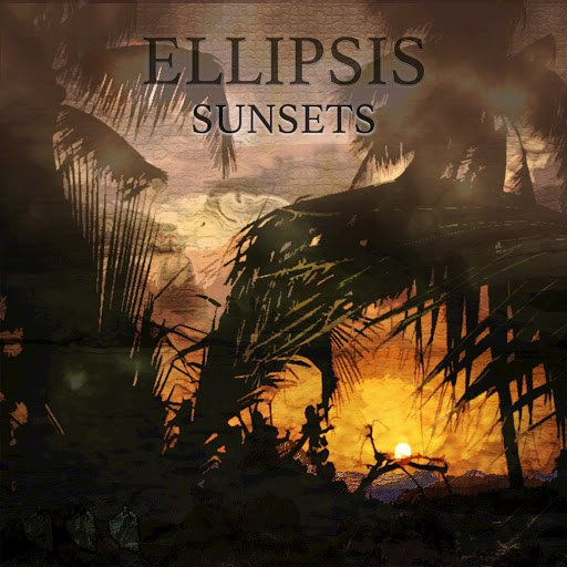 Ellipsis альбом Sunsets