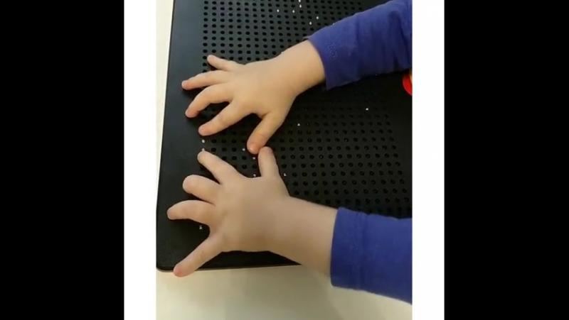 В этом посте 4 видео, посмотрите до конца! На последнем ребенку 1.7.  Маг-мастер Игра обманка.😉🙂 Ожидаешь одно, по факту - дру