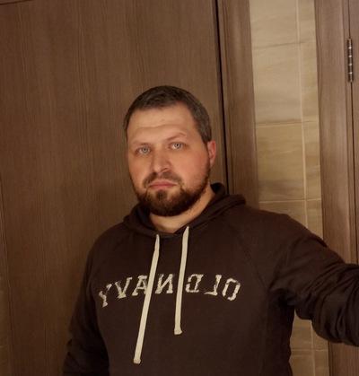 Василий Михневич
