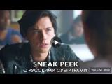 Riverdale 2x08 Sneak Peek House of the Devil (HD) Season 2 Episode 8 Sneak Peek [RUS SUB]