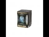 Батарея салютов TXB071 DARK AGE 16s 0,8