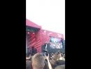 Видео официальной ФАН группы Миши Марвина marvin misha