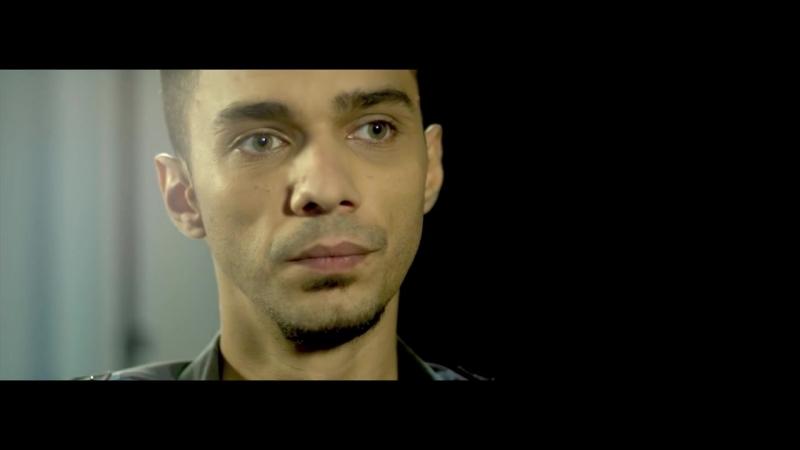 Bibanu MixXL feat. Vescan Mihaela Runceanu - Iarta _ Videoclip Oficial