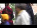 VJOBivay ИСПУГАЛ ВОРА ПРАНК подстава от вджобывателей Нарвался на неприятности job prank опасно