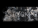 Storm __ The granular solver