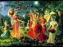НЕКТАР ВРИНДАВАНА - Е.М. Чайтанья Чандра Чаран Прабху