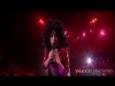 Lady Gaga - Bang Bang (My Baby Shot Me Down) (ArtRave_ The ARTPOP Ball Tour)