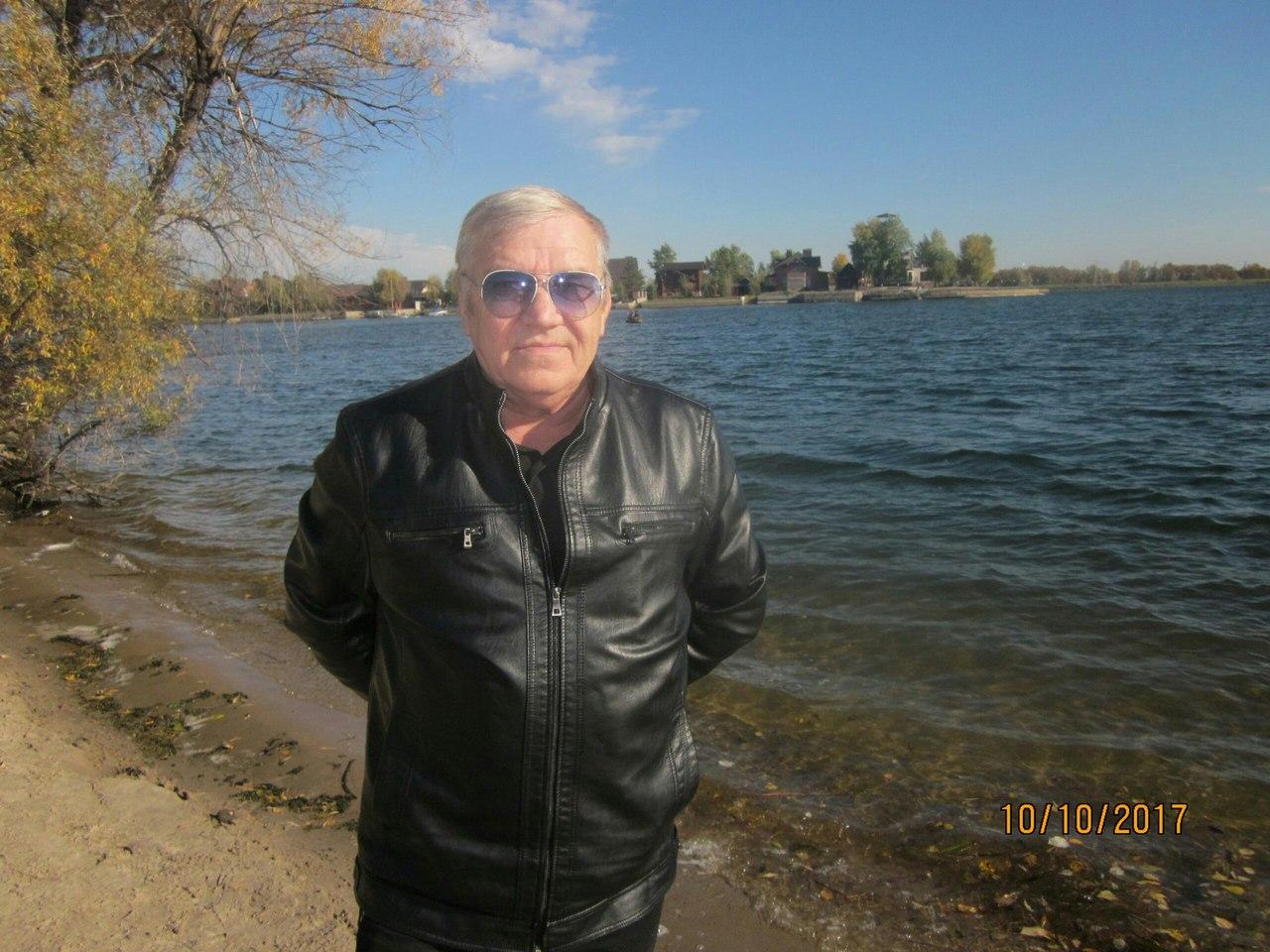 Сергей Ишмаев, Димитровград - фото №8