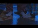 Das Haus Anubis Staffel 2 Folge 73 clip