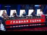 Пётр Елфимов  Беловежская пуща HD(1)