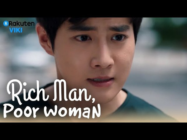 Rich Man, Poor Woman - EP8 | Suho Confesses That He Remembers Ha Yeon Soo [Eng Sub]